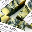 Veggie Garden Soap (vegan)