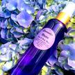 Lavender Facial Mist