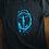 Thumbnail: 2020 T-shirt