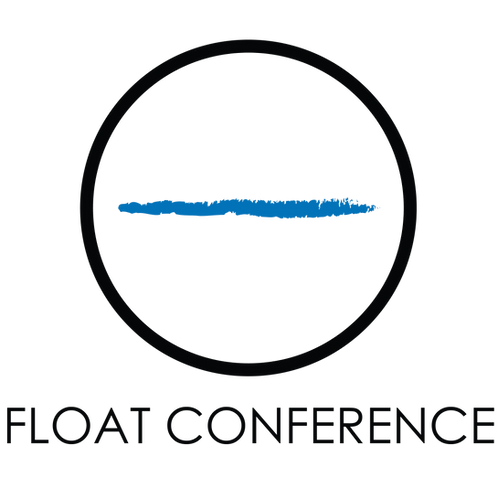 Float Conference Stickers