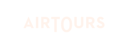 Airtours-Logotype-CreamRGB.png