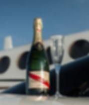 Luxury Aircraft Charter Australia