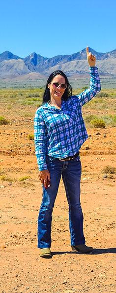 Flinders Ranges Air Tour