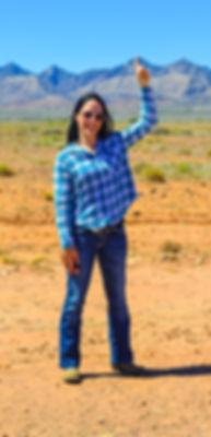 Flinders Ranges,South Australia