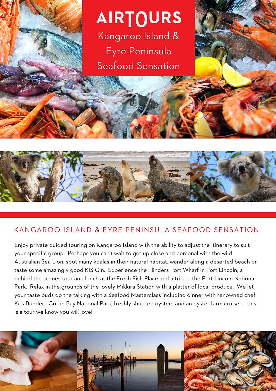 Seafood 1.png