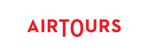 Airtours-Logotype-RedRGB (1) screen use.png