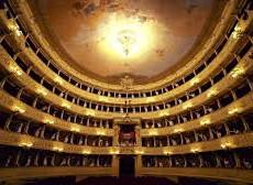 spot Teatro Sociale di Como