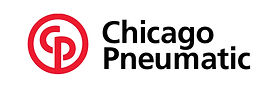Chicago-Pneumatic logo.jpg