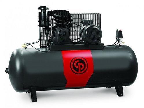 CP CPRD 10200 NS59S** 10 HP AIR COMPRESSOR