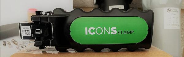 icons (3).jpg