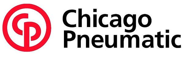 Chicago-Pneumatic%20logo_edited_edited_e