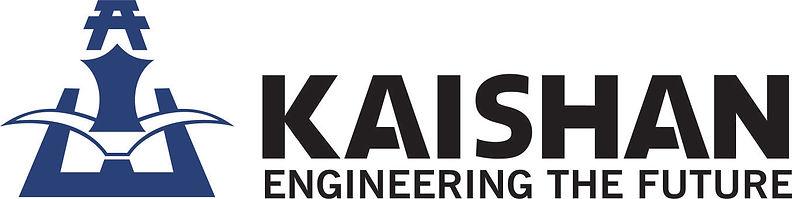 Kaishan Engineering the Future.jpg