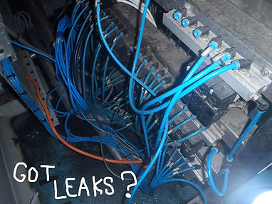 Inkedfittings_LI.jpg