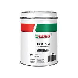 castrol-4103660-aircol-pd-68-air-compres