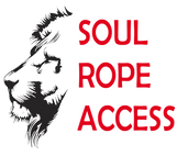 Logo SoulRA.png