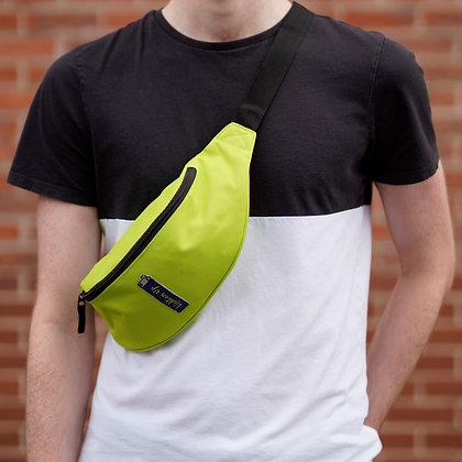 Lighten Up Bum Bag
