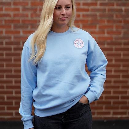 Sad Girls Club Sweatshirt