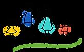 Logo Kinder- und Jugendpsychiaterin Dr. Karoline Schlick