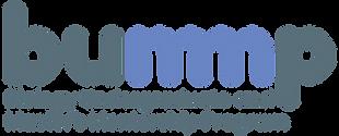 BUMMP-logo_color.png