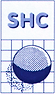 Logo SHC 231ko.png
