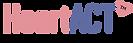 HeartACT Logo Vector v3.svg.png