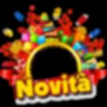 NOVITà!ok_clipped_rev_1.png