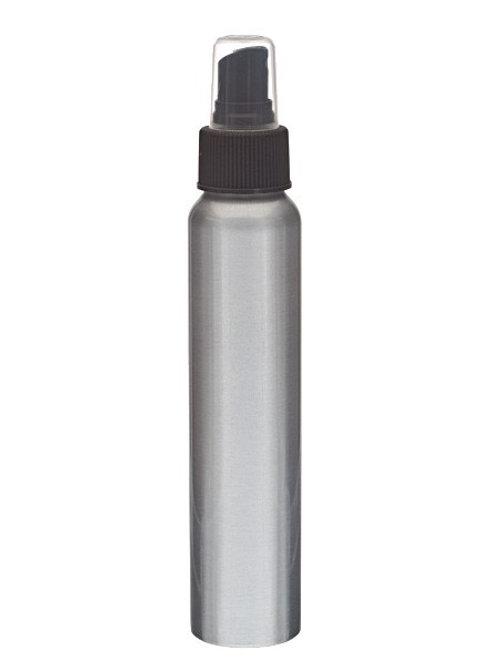 Room and linen spray 4oz