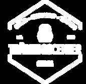 logo gymmet VIT.png