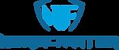 nf logo.png