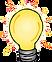 lightbulb%20no%20face_edited.png