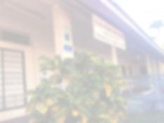 Ewa Beach Post Office
