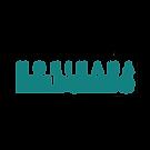 Mokihana Logo (1).png