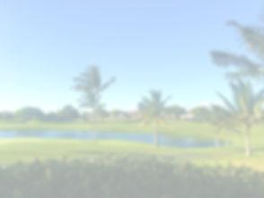 Ewa Beach Golf Course
