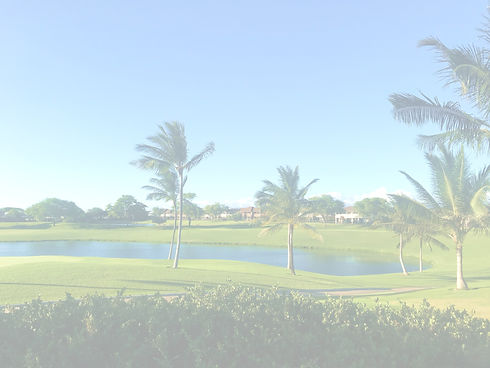 Ewa golf course