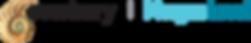 Overbury_ML-Dual-CMYK-logo.png