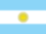 argentina_edited.png