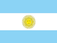 argentina_edited.png