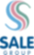 Sale logo.jpg