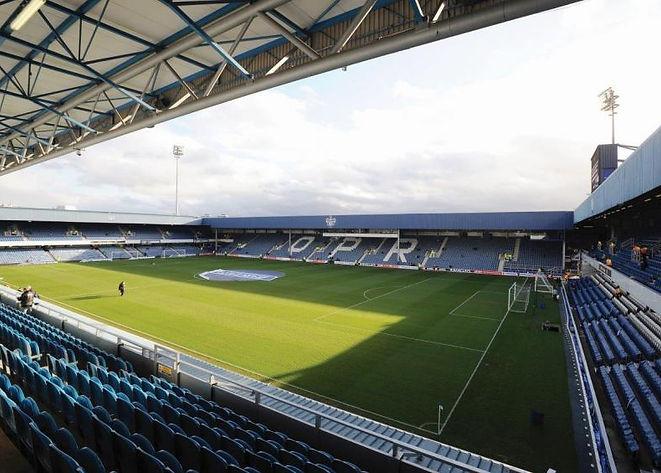 loftus_road_stadium_qpr.jpg