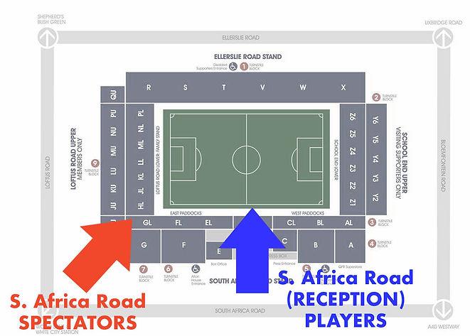 QPR_Loftus_Road_Seating_Plan.jpg