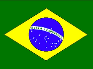 brazil_edited.png
