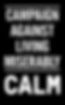 CALM logo black.png