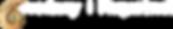 Overbury_ML-Dual-Rev-logo.png