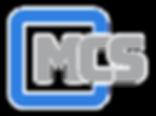 mcs logo_edited.png