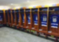 qpr dressing room.jpg