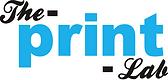 print lab logo.png