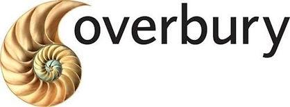 Overbury-Logo.jpg