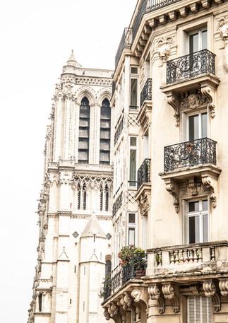 paris--7.jpg