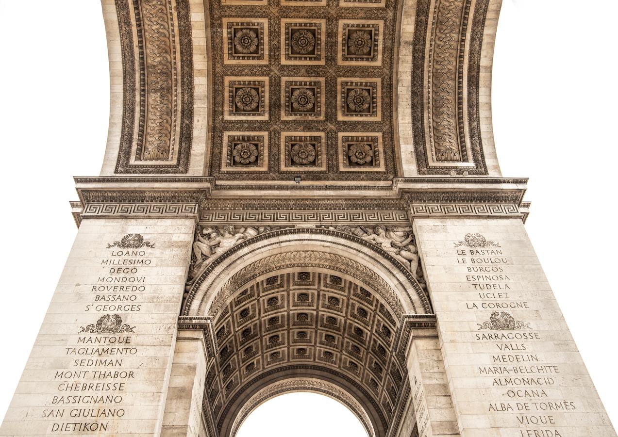paris--11.jpg