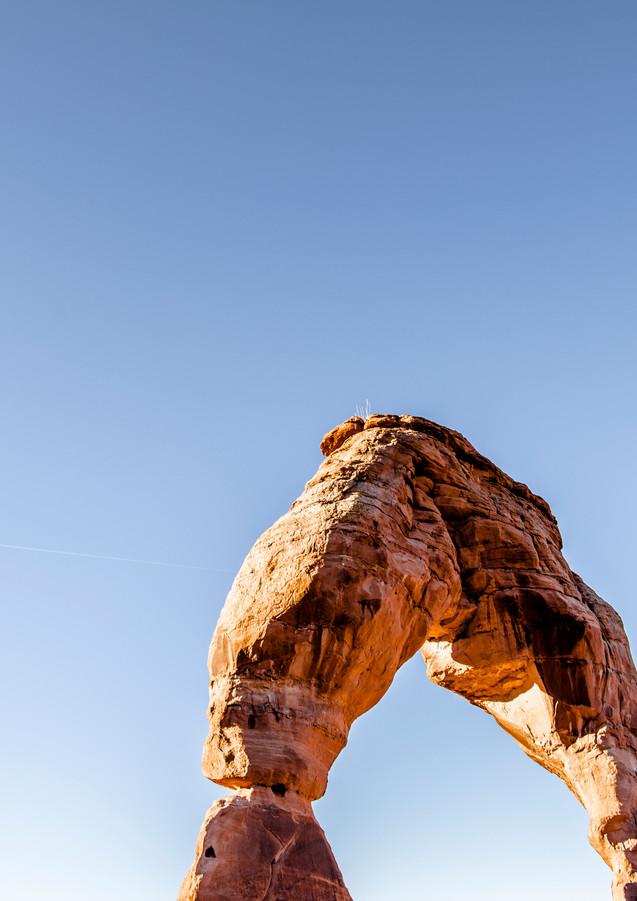 arches-14.jpg